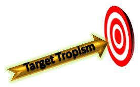 Target Tropism